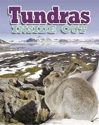 Tundras Inside Out by James Bow