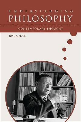 Contemporary Thought by Joan A. Price