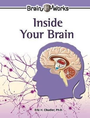 Inside Your Brain by Eric Chudler