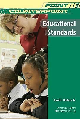 Educational Standards by David L. Hudson