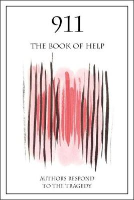 911 The Book of Help by Michael Cart