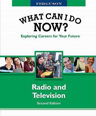 Radio and Television by