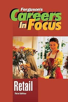Retail by Ferguson Publishing