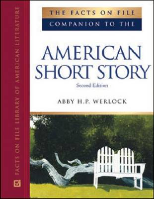 American Short Story by Abby H P Werlock