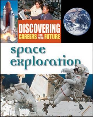 Space Exploration by Ferguson