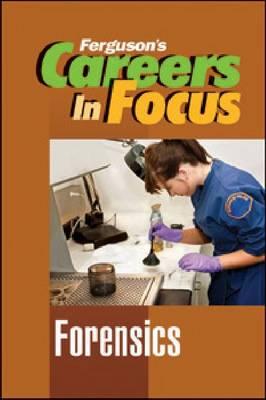 Forensics by Ferguson