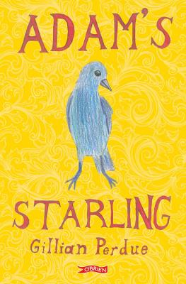 Adam's Starling by Gillian Perdue