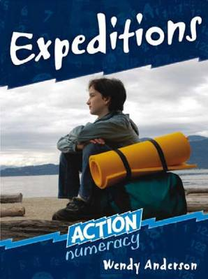 Expeditions by
