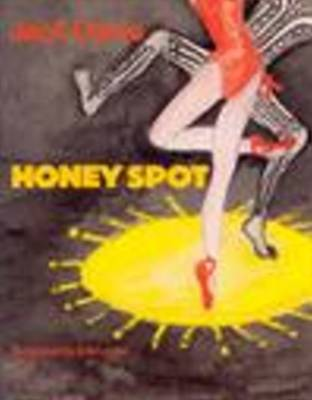 Honey Spot by Jack Davis