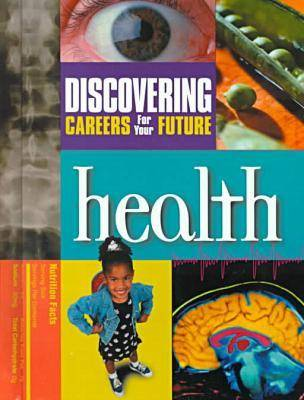 Health by Ferguson Publishing