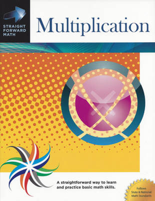 Multiplication by Stanley Collins