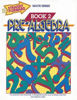 Pre-Algebra by Stanley Collins