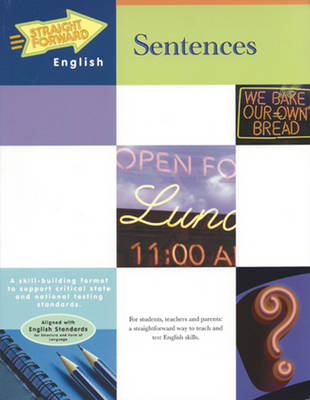 Sentences by Stanley Collins