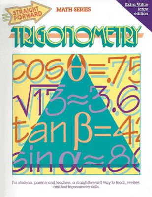 Trigonometry by Steve Jahnke