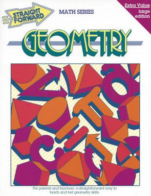 Geometry [SF] by Vicky Kirkpatrick