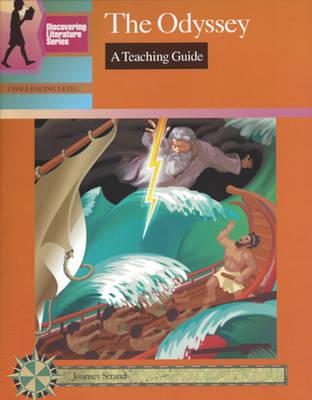 Guide...Odyssey by Mary Elizabeth