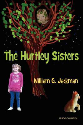 The Hurtley Sisters by William G. Jackman