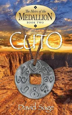Cuto by David Sage