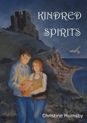Kindred Spirits by Christine Hornsby
