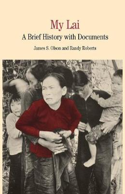 My Lai A Brief History with Documents by Na Na