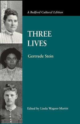 Three Lives by