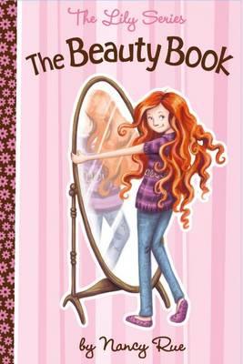 The Beauty Book by Nancy N. Rue