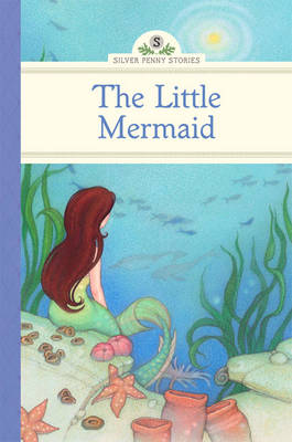 The Little Mermaid by Deanna McFadden