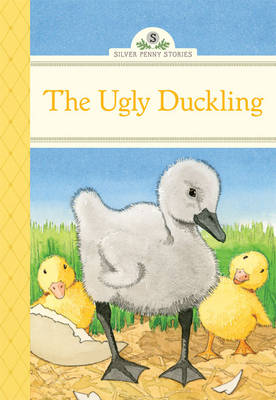 The Ugly Duckling by Diane Namm