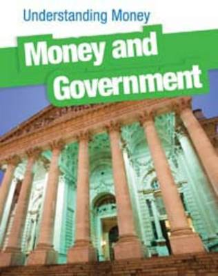 Money and Government by Nick Hunter