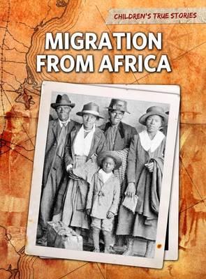 Migration Pack A of 5 by Kevin Cunningham, John Bliss, Nick Hunter, Deborah Kent