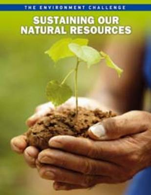 Sustaining Our Natural Resources by Dr Jen Green