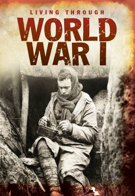World War I by Nicola Barber