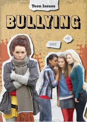Bullying by Lori Hile