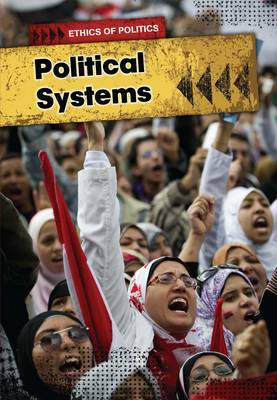 Political Systems by Scott Witmer