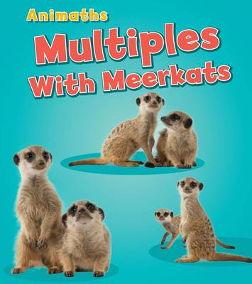 Multiples with Meerkats by Tracey Steffora