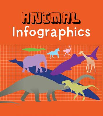 Infographics, Pack A of 3 by Chris Oxlade