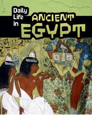 Daily Life in Ancient Civilizations Pack A of 4 by Don Nardo