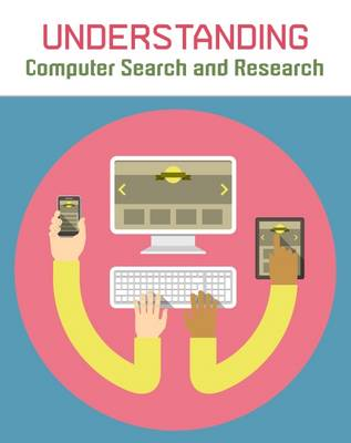 Understanding Computer Search and Research by Paul Mason