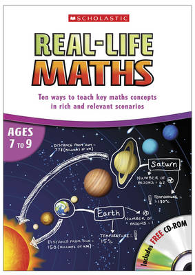 Ages 7-9 by Paul Hollin