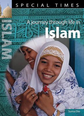 Islam by Suma Din