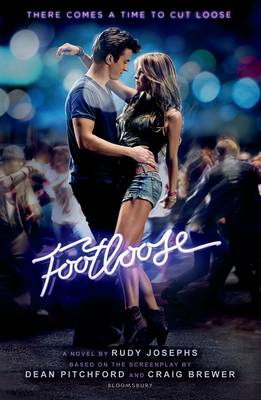 Footloose by