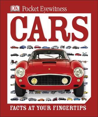 Cars by DK
