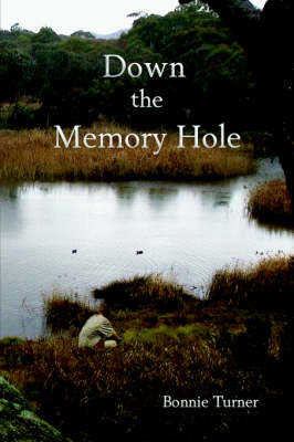 Down the Memory Hole by Bonnie Turner