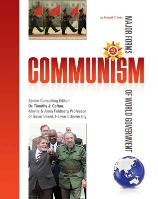 Communism by Rudolph Heits