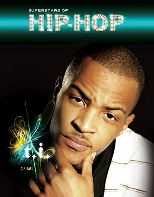 T.I. by C.F. Earl
