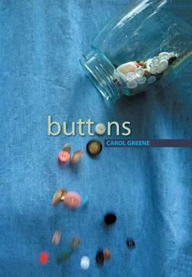 Buttons by Carol Greene