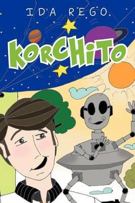 Korchito by Ida Rego