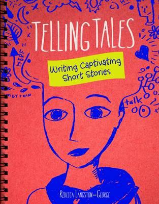 Writer's Notebook Pack A of 4 by Rebecca Langston-George, Heather E. Schwartz, Laura Purdie Salas, Nadia Higgins