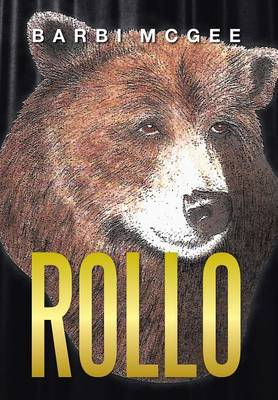 Rollo by Barbi McGee