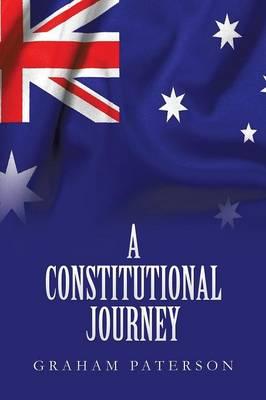 A Constitutional Journey by Graham (Urbahnstudio Ltd Glasgow) Paterson